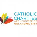CC of Oklahoma City