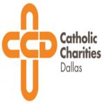 Catholic Charities Dallas